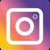 instagram-1675670