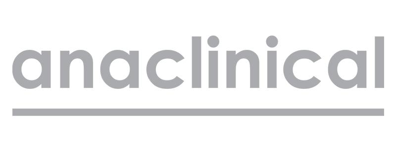 Anaclinical